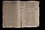 265 folio 173