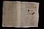 265 folio 174