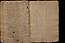 folio 28