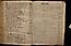 folio 72