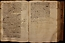 folio 091bis