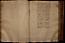 folio 143bis