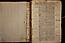 folio 001 1748-1751