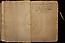 folio 070 1771-1779