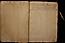 folio 121 1780-1783