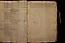 folio 150 1784-1790
