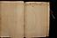 folio 205 1796