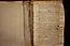 folio 001 1797