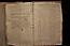 folio 009 1798