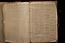 folio 019 1803