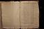 folio 029 1807
