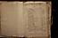 folio 069 1808