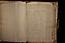 folio 098 1809