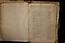folio 139 1812