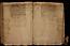 folio 127bis