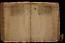 folio 135bis