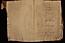 reverso folio 17