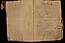 reverso folio 19