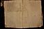 reverso folio 20