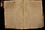 reverso folio 22