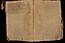reverso folio 24