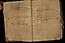 reverso folio 28