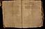 reverso folio 29