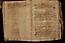 reverso folio 37