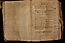 reverso folio 39