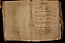 reverso folio 41