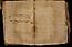 reverso folio 43