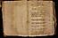 reverso folio 44
