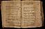 reverso folio 47