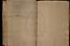 folio 29