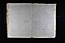 folio n62