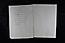 folio X n5