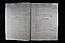 folio 051bis
