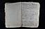 folio 019n