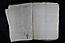 folio 025n