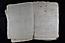 folio 030n