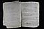 folio 031n