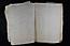 folio 034n