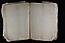 folio 053n