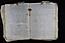 folio 075n