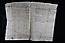 folio 111n