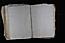 folio 127n
