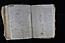 folio 131n