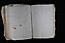 folio 136n