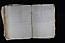 folio 147n