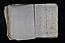 folio 162n